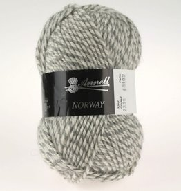 Annell Annell Norway 2356