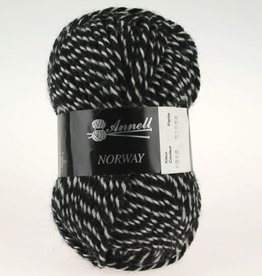 Annell Annell Norway 2358