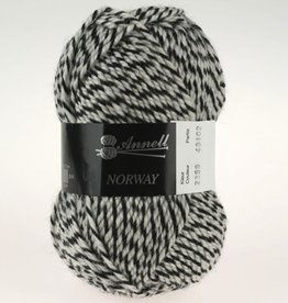 Annell Annell Norway 2359