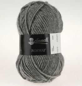 Annell Annell Norway 2361