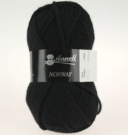Annell Annell Norway 2362