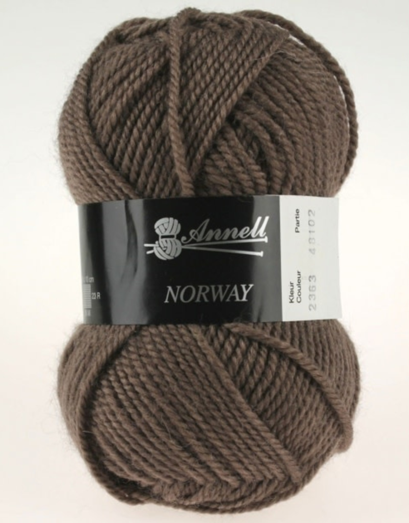 Annell Annell Norway 2363