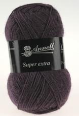 Annell Annell Super Extra Kleur 2002