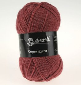 Annell Annell Super Extra Kleur 2003