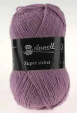 Annell Annell Super Extra Kleur 2007