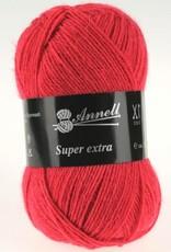 Annell Annell Super Extra Kleur 2011