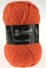 Annell Annell Super Extra Kleur 2021
