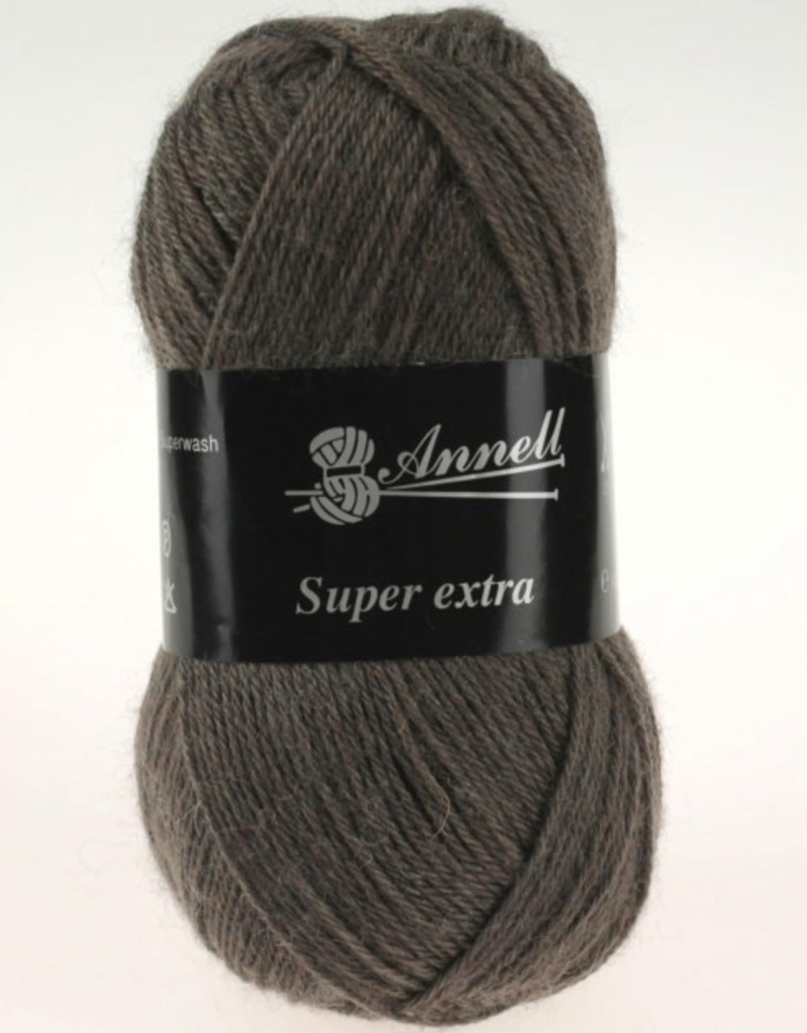 Annell Annell Super Extra Kleur 2029