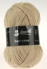Annell Annell Super Extra Kleur 2028
