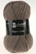 Annell Annell Super Extra Kleur 2031