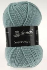 Annell Annell Super Extra Kleur 2036
