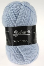 Annell Annell Super Extra Kleur 2042