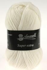 Annell Annell Super Extra Kleur 2043