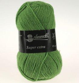 Annell Annell Super Extra Kleur 2044