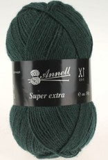 Annell Annell Super Extra Kleur 2045
