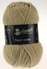 Annell Annell Super Extra Kleur 2046