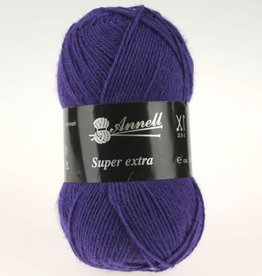 Annell Annell Super Extra Kleur 2053