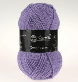 Annell Annell Super Extra Kleur 2054