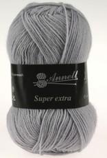 Annell Annell Super Extra Kleur 2056