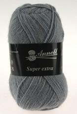 Annell Annell Super Extra Kleur 2057
