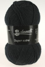 Annell Annell Super Extra Kleur 2058