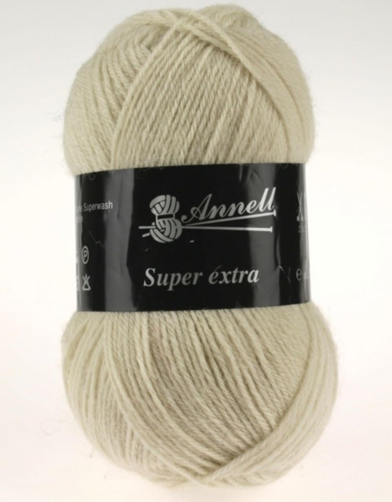 Annell Annell Super Extra Kleur 2060