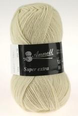 Annell Annell Super Extra Kleur 2061