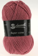 Annell Annell Super Extra Kleur 2068