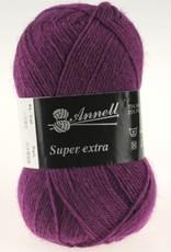 Annell Annell Super Extra Kleur 2080