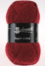 Annell Annell Super Extra Melle 2910