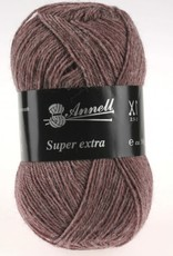 Annell Annell Super Extra Melle 2930