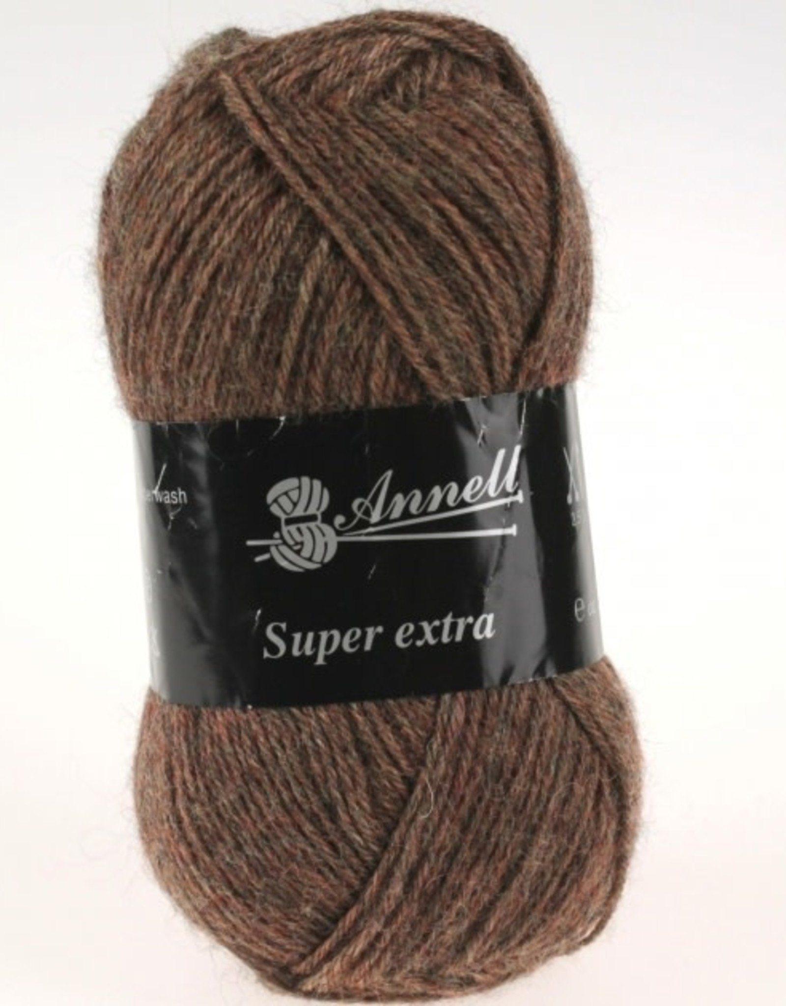 Annell Annell Super Extra Melle 2932