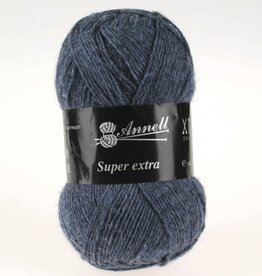 Annell Annell Super Extra Melle 2941
