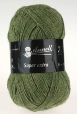 Annell Annell Super Extra Melle 2947