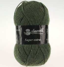 Annell Annell Super Extra Melle 2949