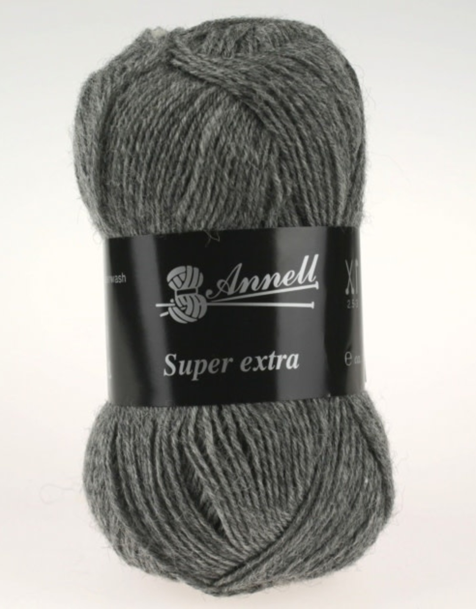 Annell Annell Super Extra Melle 2958