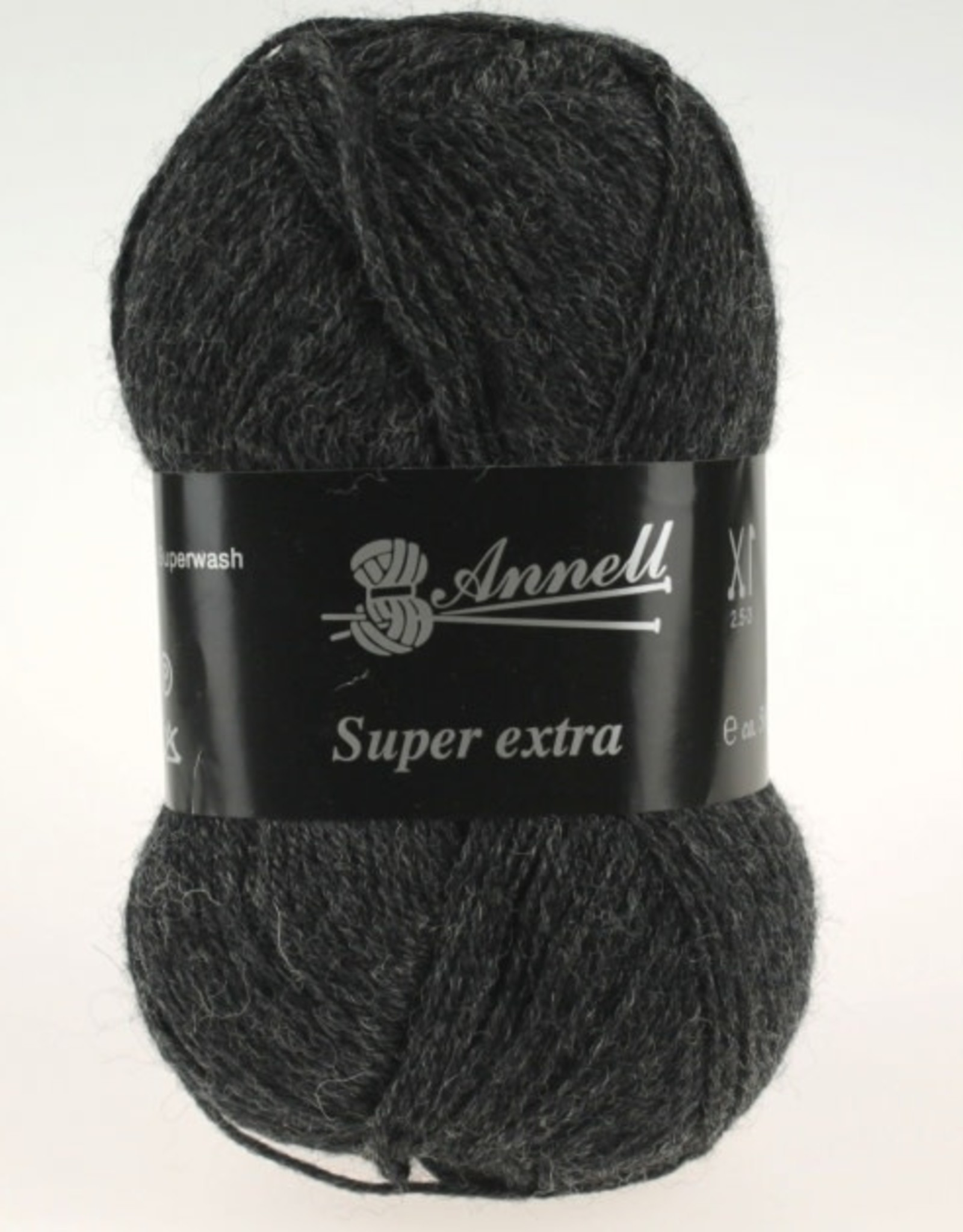 Annell Annell Super Extra Melle 2959