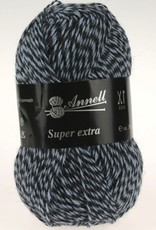 Annell Annell Super Extra Mouline 2217