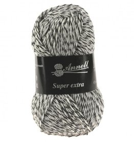 Annell Annell Super Extra Mouline 2225