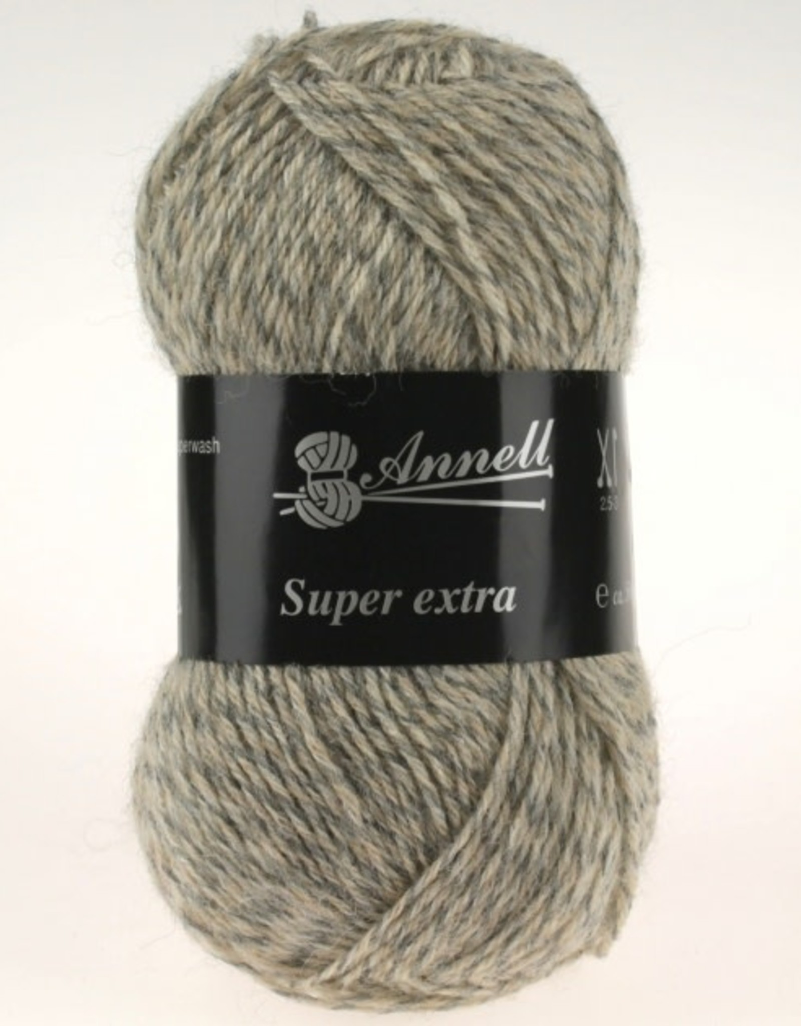 Annell Annell Super Extra Mouline 2229