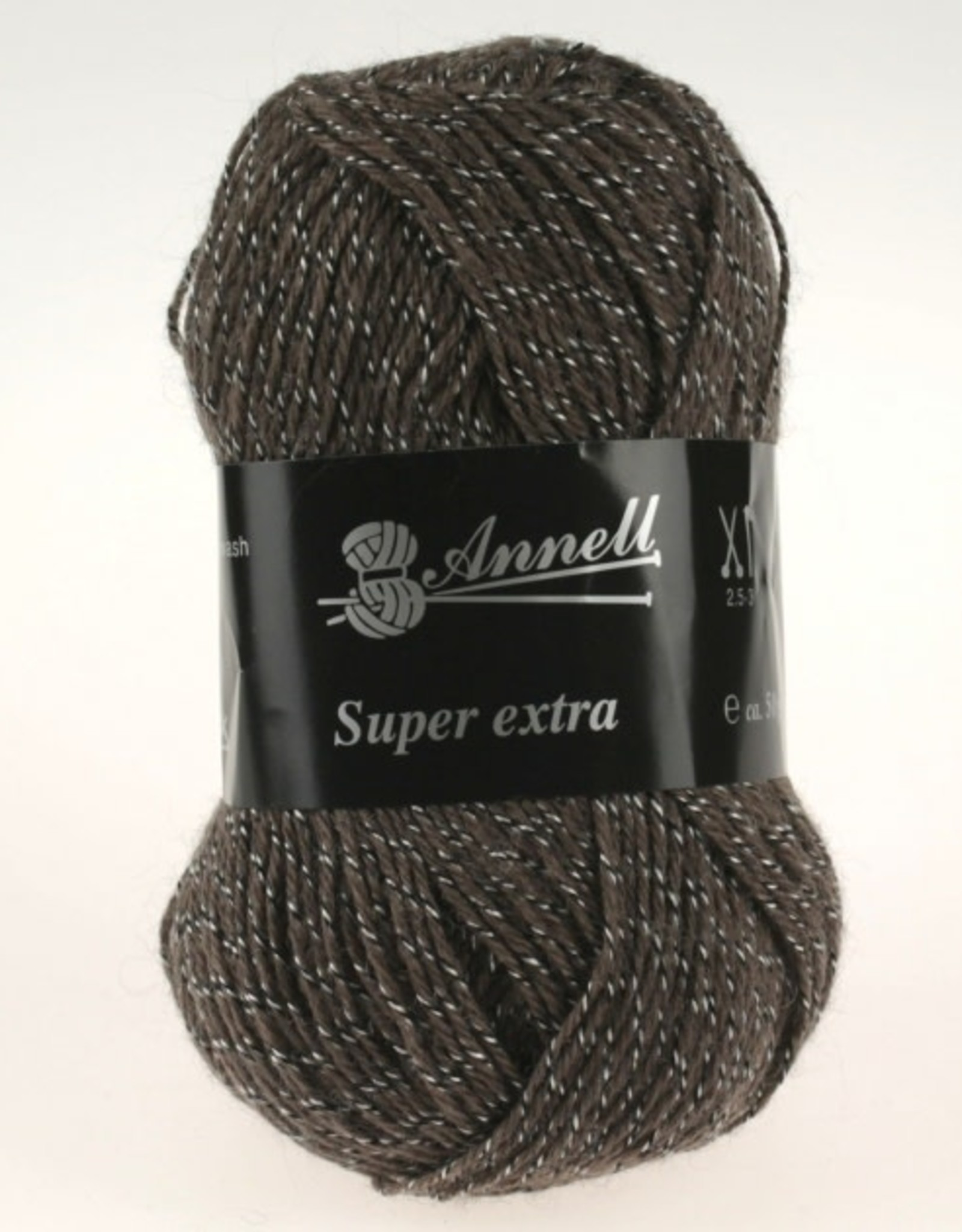 Annell Annell Super Extra Mouline 2230