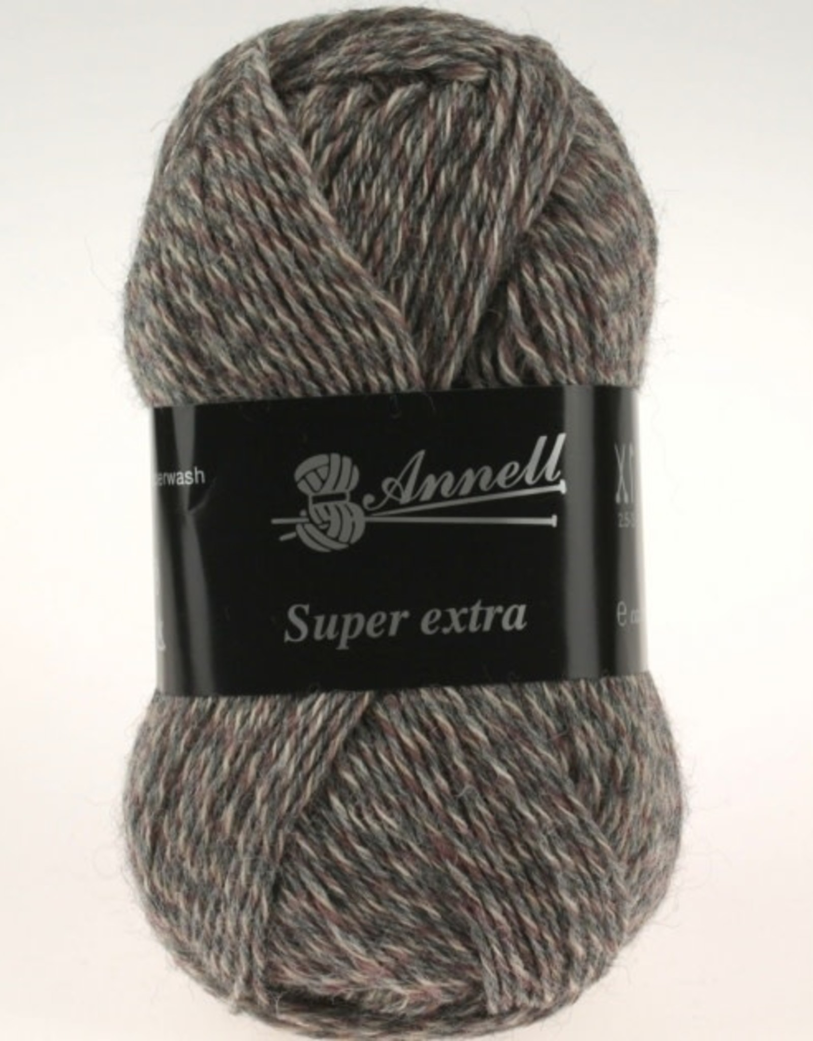 Annell Annell Super Extra Mouline 2231