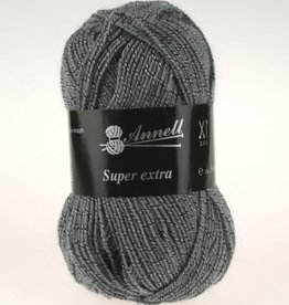 Annell Annell Super Extra Mouline 2257
