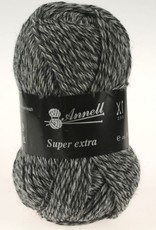 Annell Annell Super Extra Mouline 2259