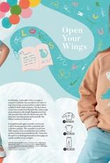 Ottobre Ottobre magzine Kids lente 1 /2021