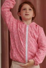 Katia Katia Fabrics sweat  Ballerinas Roses S20