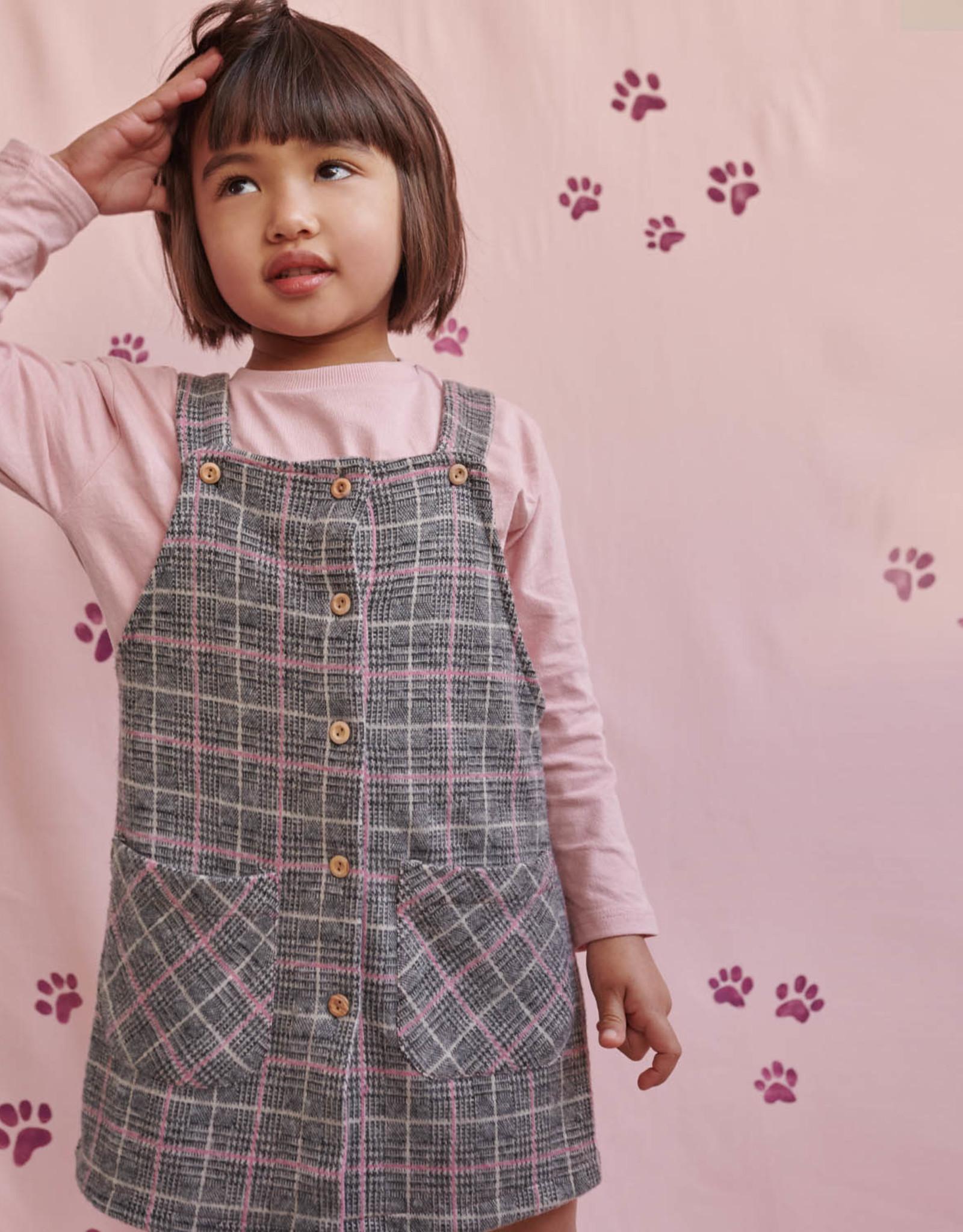 Katia Katia Fabrics Soft Knit Gales Autumn SKGA 1