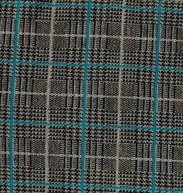 Katia Katia Fabrics Soft Knit Gales Winter SKG 2