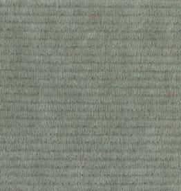 Katia Katia Fabrics Knit Corduroy Laurel KC201