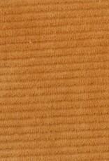 Katia Katia Fabrics Knit Corduroy Mustard KC205